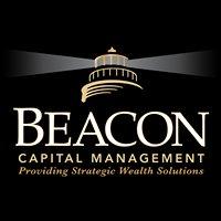 Beacon Capital Management