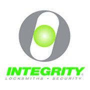 Integrity Locksmiths & Security