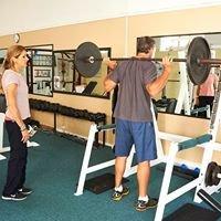 Norfolk Island Fitness & Health
