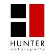 Hunter Motorsports
