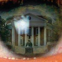 UVA Ophthalmology