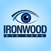 Ironwood Eye Care