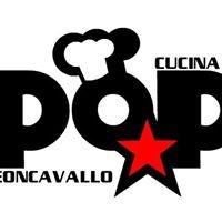 Cucina Pop