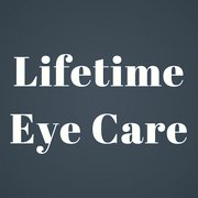 Lifetime Eye Care - Dr. Jeffrey E. Schultz