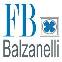 FB Balzanelli - Your Automatic Coiler Solution