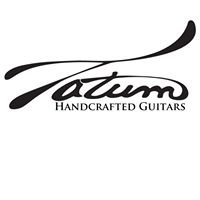Tatum Handcrafted Guitars