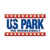 US Park on Middlebelt
