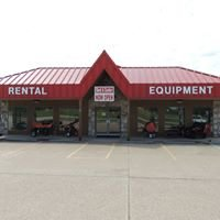 Pioneer Home Center Owensville MO