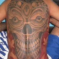 Kolo Tattoo and Piercing