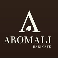 Aromali Bari Café