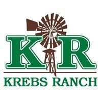 Krebs Ranch