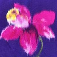 Banksville Designer Fabrics