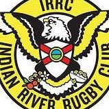 Indian River Rugby Club