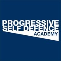 Progressive Self Defence Academy
