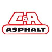 C & R Asphalt