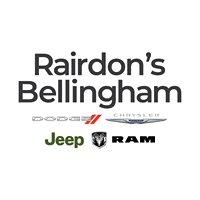 Rairdon's of Bellingham