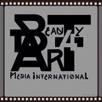 Beautyforart Media International