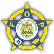 Fraternal Order of Police Lodge #15