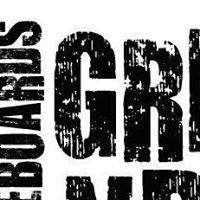 GRIND SKATESHOP-SKATEBOARDS
