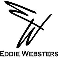 Eddie Webster's Kitchen & Bar