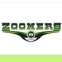 Zoomers RV