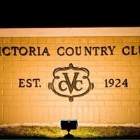 Victoria Country Club
