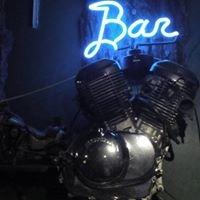TT Bar Yeroskipou
