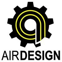 Air Design Inc.