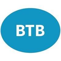 BTB Transfer