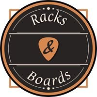 Racks & Boards