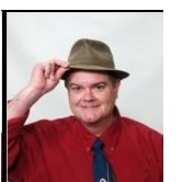 Jeff Dobson, Central Oregon Realtor