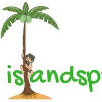 Islandspree Travel