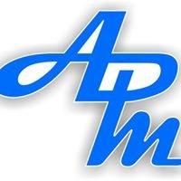Access Precision Machining Ltd.
