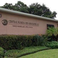 Central Florida Optical