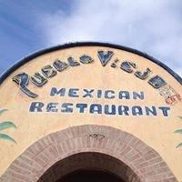 Pueblo Viejo Livingston TX