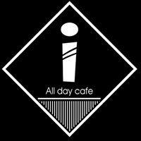 I Cafe Bar