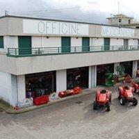 Officine meccaniche Montefusco Michele & C. s.n.c.