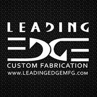Leading Edge Mfg