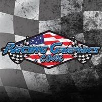 RacingGraphics.com
