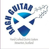 Ragh Guitar Ltd