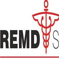 REMD Solutions