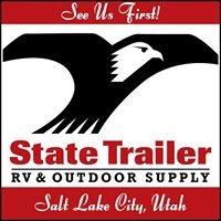 State Trailer RV & Outdoor Supply