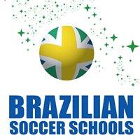Brazilian Soccer Schools Perth WA