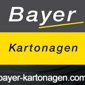 Bayer Kartonagen Gmbh