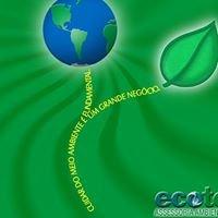 Ecotech Assessoria Ambiental Ltda.
