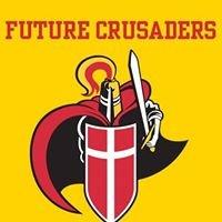 Bergen Catholic Future Crusaders