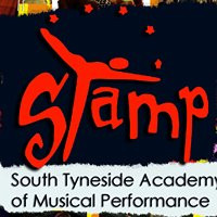South Tyneside Academy of Musical Performance