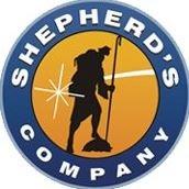 Shepherd's Company
