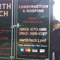Earth Tech Construction LLC