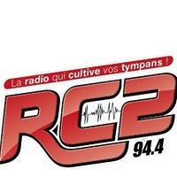 Radio RC2 Sorties